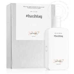 27 87 Perfumes - #hashtag