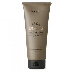 Acca Kappa - 1869 Shampoo & Showergel