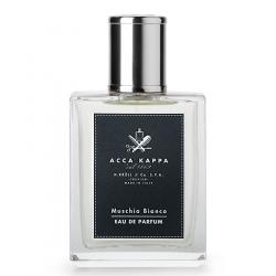 Acca Kappa - White Moss Eau de Parfum