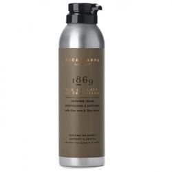 Acca Kappa - 1869 Shaving Foam 50 ml