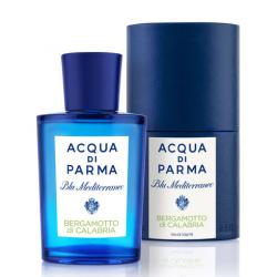 Acqua di Parma - Blu Mediterraneo Bergamotto di Calabria