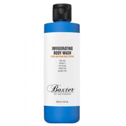 Baxter of California - Body Wash Citrus und Herbal Musk