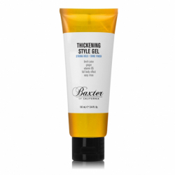 Baxter of California - Thickening Style Gel