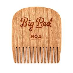 Big Red - NO.5 Cherry