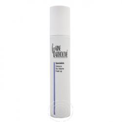 Carine Bartholome - Scirocco Dry Volume Fresh Up