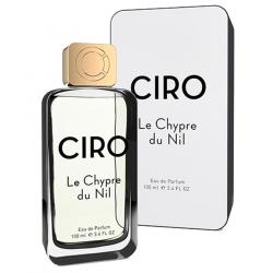 Ciro - Le Chypre du Nil
