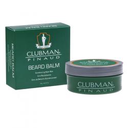 Clubman Pinaud - Beard Balm 59 g