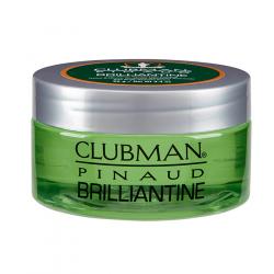 Clubman Pinaud - Brillantine