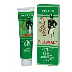 Clubman Pinaud - Styling Gel 110 ml