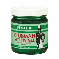 CLUBMAN PINAUD - STYLING GEL