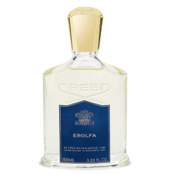 Creed - Erolfa Eau de Cologne