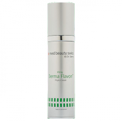 Med Beauty Swiss - Dermaflavon Phyto Lifting Cream