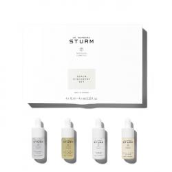 Dr. Barbara Sturm - Serum Discovery Set