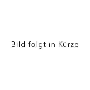 Heeley - Agarwoud