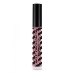 Horst Kirchberger - Cream Lipstick 01