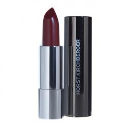 Horst Kirchberger - Rich Attitude Lipstick No 33