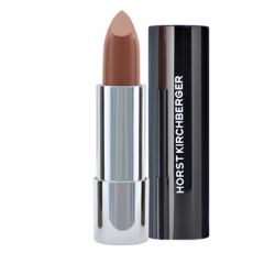 Horst Kirchberger - Vibrant Shine Lipstick 11