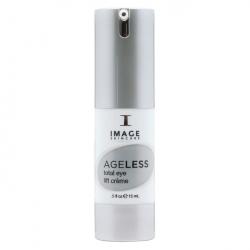 Image - Ageless Total Eye Lift Creme