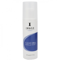 Image - Clear Cell Clarifying Gel Cleanser