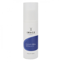 Image - Clear Cell Clarifying Scrub