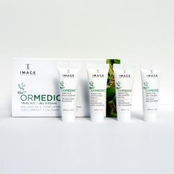 Image - Ormedic  Travel Trial-Kit