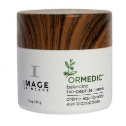 Image - Ormedic Balancing Bio - Peptide Crème