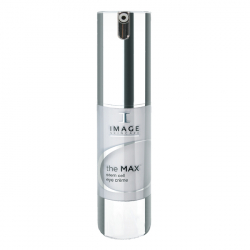 Image - The Max ™ Stem Cell Eye Creme
