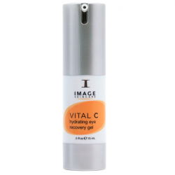Image - Vital C Hydrating Eye-Recovery Gel