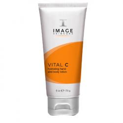 Image - Vital C Hydrating Hand & Body Lotion