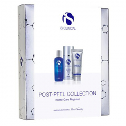 IS Clinical - Post Peel Kit