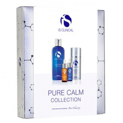IS Clinical - Pure Calm Collection