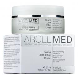 Jean D´Arcel - Arcelmed  AHA Effect Cream