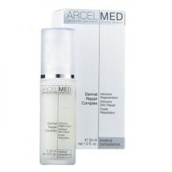 Jean D´Arcel - Arcelmed  Dermal Repair Complex