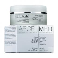 Jean D´Arcel - Arcelmed Dermal Age Defy light