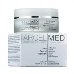 Jean D´Arcel - Arcelmed Dermal Age Defy rich