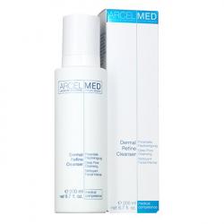 Jean d´Arcel - Arcelmed Dermal Refine Cleanser