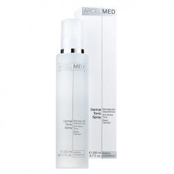 Jean D´Arcel - Arcelmed Dermal Tonic Spray