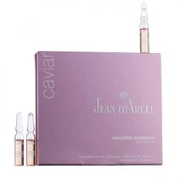 Jean D´Arcel - Caviar Concentré Revitalisant