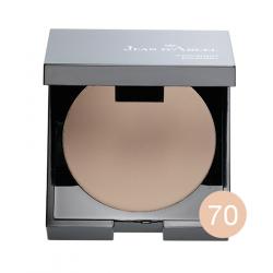 Jean D´Arcel - Compact Powder 70