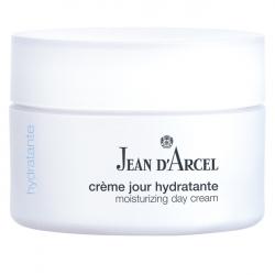 Jean d´Arcel - Crème Jour Hydratante