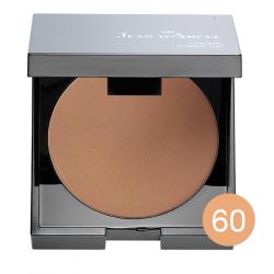 Jean D´Arcel - Cream Make up 60
