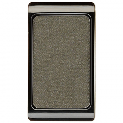 Jean D´Arcel - eye shadow dark Olive No 30