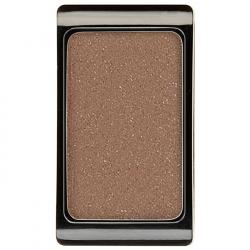 Jean d´Arcel - eye shadow no.29 copper brown