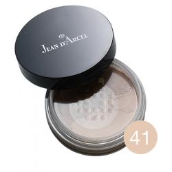 Jean D´Arcel - Mineral Powder Make up 41