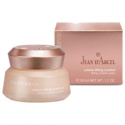 Jean D´Arcel - Multibalance Creme Lifting Confort
