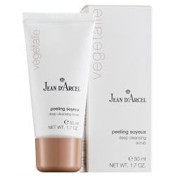 Jean D´Arcel - Végétalie Peeling Soyeux