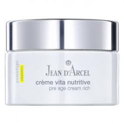 Jean d´Arcel - Prestige Creme Vita Nutritive