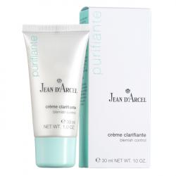 Jean D´Arcel - Purifante Creme Clarifiante