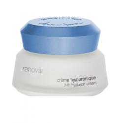 Jean D´Arcel - Renovar® Crème Hyaluronique