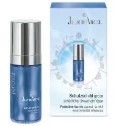 Jean D´Arcel - Renovar® Serum Anti-Ox